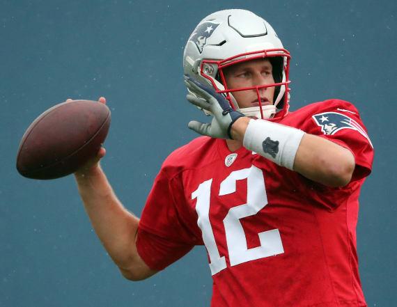 Tom Brady makes big change amid NFL safety concerns