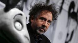 5 películas de Tim Burton que no nos cansamos de