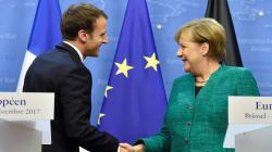 L'accord en Allemagne,