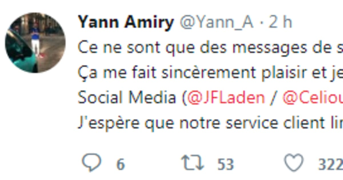 Yann a9f1c941cc6