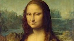 La enigmática sonrisa de la 'Mona Lisa' tiene una nueva explicación