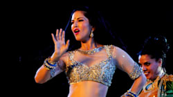 Why Sunny Leone Can Probably Never Be An 'Honourable'