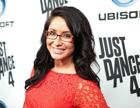 Bristol Palin joining 'Teen Mom OG'