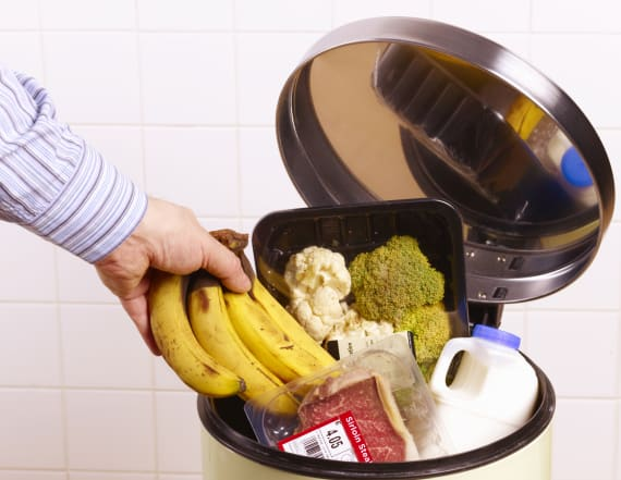 15 things you shouldn't put down a garbage disposal