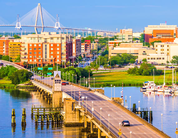 The No. 1 worst US state to live in if you're rich