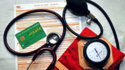BLOG - Politique de Santé: l'urgence d'un changement de
