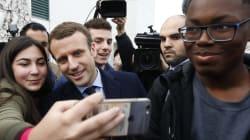 BLOG - La discrimination positive de Macron est un poison pour la