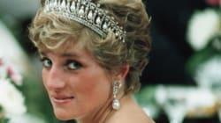 Así cambió Diana para siempre los códigos de vestimenta
