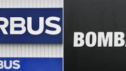 BLOGUE Airbus fait main basse sur le CSeries, le «fleuron» de