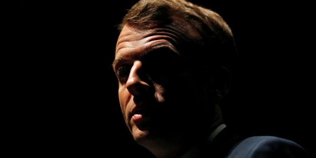 Ce que l'affaire Benalla montre, c'est que la conception du pouvoir selon Emmanuel Macron est dangereuse.