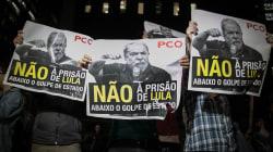 Por que a condenação de Lula é uma