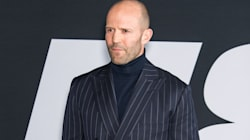 Jason Statham 'Deeply Apologises' Over Alleged Use Of Homophobic