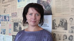 フィンランドでは、女性上司から男性記者へのセクハラが多かった。彼らが声をあげられない理由とは?