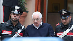 Il nuovo Padrino in manette. Chi è Settimino Mineo, l'erede di Riina che voleva rilanciare Cosa Nostra (di F.