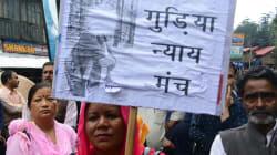10-Year-Old Chandigarh Rape Survivor Gives Birth To Baby