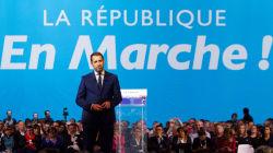 En Marche rate ses deux scrutins tests aux élections