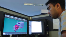 Indian IT Firms Speed Up Acquisition And Employment In The US Fearing Tighter Visa