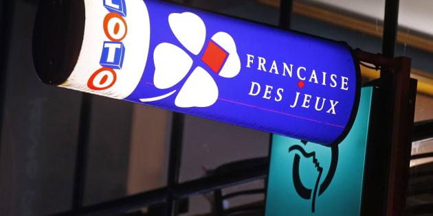 L'État va privatiser la Française des jeux mais gardera une minorité de blocage.
