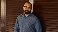 Ritesh Batra On The Mixed Response To 'Sense Of An Ending' And What It Takes To Direct In 3 Different