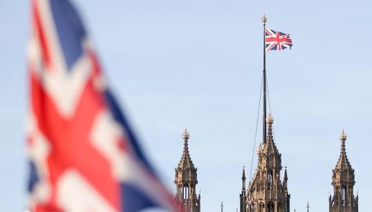 Voici ce que pense le reste de l'Europe pendant que le Royaume-Uni se déchire sur le