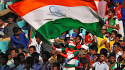 53% Indians Want Military Rule In Their Country, Reveals Pew