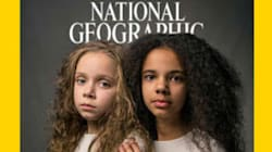 National Geographic Says It Wants To Move Past Its 'Racist'