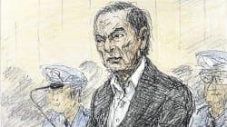 Ghosn de nouveau inculpé pour abus de confiance et revenus
