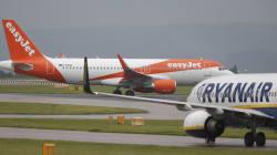 BLOG - Face aux compagnies aériennes qui refusent de vous indemniser, voici comment s'y