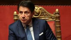 L'Ocse taglia drasticamente la crescita italiana: