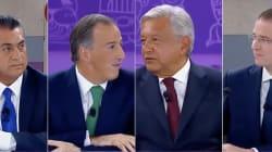 La gran ausente en los debates: la justicia