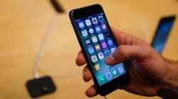 Wikileaks dévoile que la CIA peut utiliser iPhones et télés Samsung pour vous