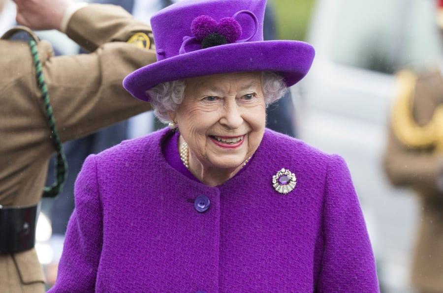 Pourquoi le violet nous hérisse-t-il autant le poil    Le Huffington ... 8e06f284b9e