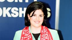 Monica Lewinsky rivela di aver mostrato il suo perizoma a Bill Clinton per attrarlo il giorno del loro primo
