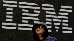 Il y a 5 ans, IBM faisait 5 prédictions pour 2017: ont-ils vu