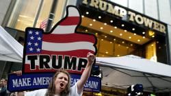 L'élection de Donald Trump ne condamne pas la mondialisation, mais sa pratique