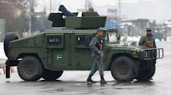 Attacco Isis contro base militare a Kabul: almeno 11 soldati