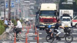 電気止められ、熱中症で札幌市の女性死亡 「環境問題は格差問題だ」と専門家
