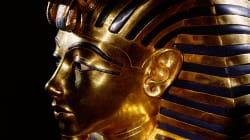 Egiptólogos descartan que existan cámaras secretas en la tumba de
