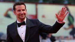 Bradley Cooper pas assez sexy, c'est lui qui le