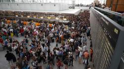 Germania, donna entra in zona protetta aeroporto Monaco: annullati 200
