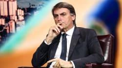 Proposta do novo partido de Bolsonaro, imposto único aumenta desigualdade, diz