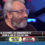 La gran pifia de 'Los Lobos' en 'Boom' (Antena 3) que nadie