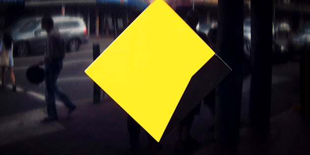 Commsec has copped a big fine from ASIC for breaching corporate laws.