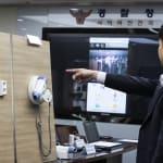 Des dizaines de caméras espions trouvées dans des chambres d'hôtel en Corée du
