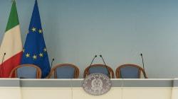 Slitta alla prossima settimana il Consiglio dei ministri su Reddito e Quota