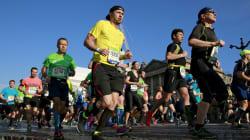 Les marathoniens sont-ils