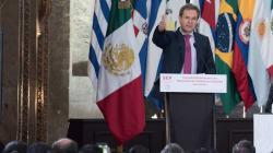 Iniciativa para cancelar la Reforma Educativa será presentada la próxima