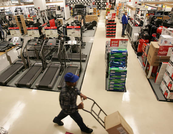 Retailers that will win big amid Toys R Us closures