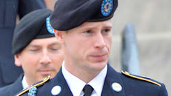 Bowe Bergdahl Can't Get A Fair Trial After Trump 'Traitor' Attacks, Lawyers