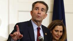 Un gouverneur démocrate refuse de démissionner après une photo